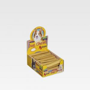 Antos Chicken Sticks (Small)