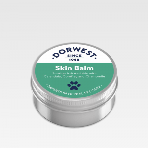 Dorwest Skin Balm For Dogs And Cats