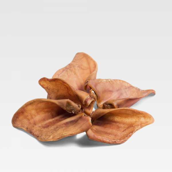 Pigs Ears For Dogs Antos